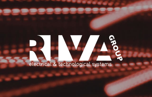 Riva Group